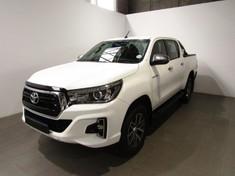 2019 Toyota Hilux 2.8 GD-6 Raider 4X4 Auto Double Cab Bakkie Kwazulu Natal