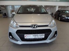 2017 Hyundai Grand i10 1.25 Motion Western Cape Paarl_1