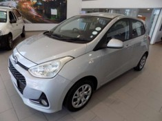 2017 Hyundai Grand i10 1.25 Motion Western Cape Paarl_2