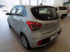 2017 Hyundai Grand i10 1.25 Motion Western Cape Paarl_4