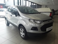 2016 Ford EcoSport 1.5TiVCT Ambiente Free State