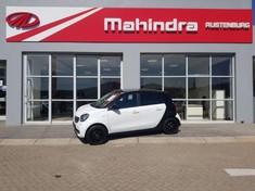 2016 Smart Forfour Passion North West Province Rustenburg_0