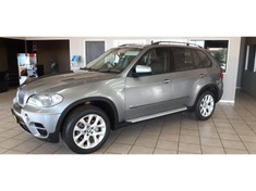 2011 BMW X5 Xdrive30d At  Gauteng Vanderbijlpark_0
