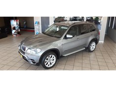 2011 BMW X5 Xdrive30d At  Gauteng Vanderbijlpark_1