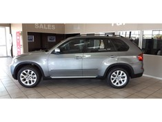 2011 BMW X5 Xdrive30d At  Gauteng Vanderbijlpark_2