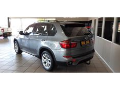 2011 BMW X5 Xdrive30d At  Gauteng Vanderbijlpark_3