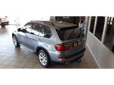 2011 BMW X5 Xdrive30d At  Gauteng Vanderbijlpark_4