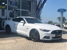 2017 Ford Mustang 5.0 GT Auto Mpumalanga