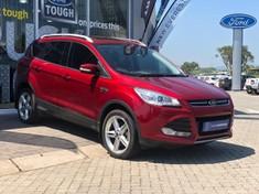 2016 Ford Kuga 2.0 Ecoboost Titanium AWD Auto Mpumalanga