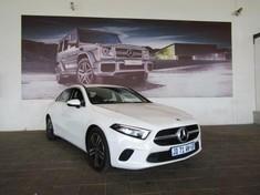 2019 Mercedes-Benz A-Class A200 (4-Door) Gauteng