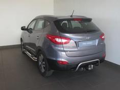 2015 Hyundai iX35 2.0 CRDi Elite Gauteng Johannesburg_1