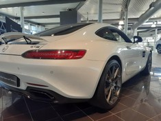2015 Mercedes-Benz AMG GT S 4.0 V8 Coupe Western Cape Cape Town_3