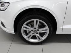 2019 Audi A3 1.0T FSI S-Tronic Kwazulu Natal Pinetown_2