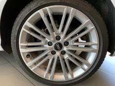 2018 Audi A3 1.0T FSI S-Tronic Gauteng Pretoria_1