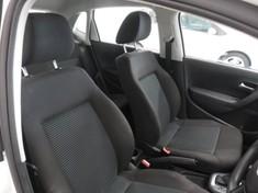 2018 Volkswagen Polo Vivo 1.6 Comfortline TIP 5-Door Free State Bloemfontein_3