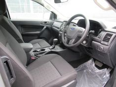 2019 Ford Ranger 2.2TDCi XL 4X4 Auto Double Cab Bakkie Kwazulu Natal Pinetown_1