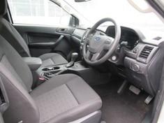 2019 Ford Ranger 2.2TDCi XL 4X4 Auto Double Cab Bakkie Kwazulu Natal Pinetown_2