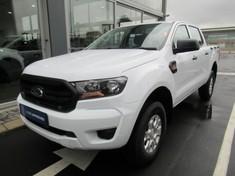2019 Ford Ranger 2.2TDCi XL 4X4 Auto Double Cab Bakkie Kwazulu Natal Pinetown_4