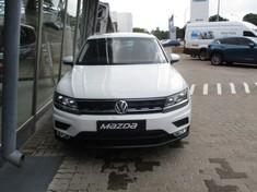 2018 Volkswagen Tiguan 1.4 TSI Comfortline 92KW Gauteng Johannesburg_1
