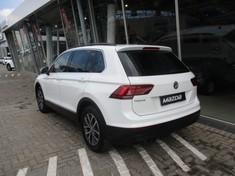 2018 Volkswagen Tiguan 1.4 TSI Comfortline 92KW Gauteng Johannesburg_2