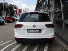 2018 Volkswagen Tiguan 1.4 TSI Comfortline 92KW Gauteng Johannesburg_3
