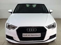 2019 Audi A3 1.0 TFSI STRONIC Western Cape Cape Town_0