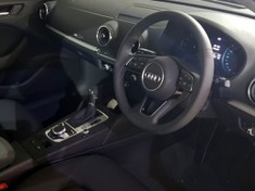 2019 Audi A3 1.0 TFSI STRONIC Western Cape Cape Town_3