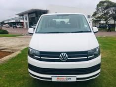 2019 Volkswagen Kombi T6 Kombi 2.0 BiTDi Trendline Plus DSG 132KW Kwazulu Natal Durban_1