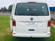 2019 Volkswagen Kombi T6 Kombi 2.0 BiTDi Trendline Plus DSG 132KW Kwazulu Natal Durban_2