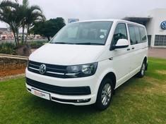 2019 Volkswagen Kombi T6 Kombi 2.0 BiTDi Trendline Plus DSG 132KW Kwazulu Natal Durban_3