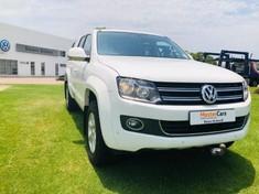 2015 Volkswagen Amarok 2.0 BiTDi Highline 132KW 4MOT Auto Double cab bakk Kwazulu Natal