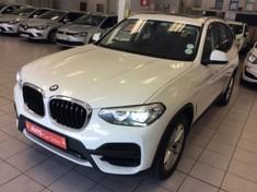 2019 BMW X3 sDRIVE 20i (G01) Eastern Cape