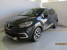 2019 Renault Captur 1.2T Dynamique EDC 5-Door (88kW) Kwazulu Natal