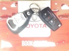 2020 Toyota Hilux 2.4 GD-6 SRX 4X4 Auto Double Cab Bakkie Limpopo Tzaneen_4