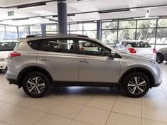 2017 Toyota Rav 4 2.0 GX Auto Free State Bloemfontein_1