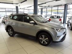 2017 Toyota Rav 4 2.0 GX Auto Free State Bloemfontein_2