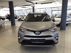 2017 Toyota Rav 4 2.0 GX Auto Free State Bloemfontein_4