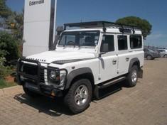 2012 Land Rover Defender 110   2.2d Sw  Gauteng Johannesburg_0