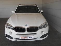 2015 BMW X5 xDRIVE30d M-Sport Auto North West Province Rustenburg_2