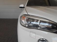 2015 BMW X5 xDRIVE30d M-Sport Auto North West Province Rustenburg_3