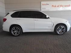 2015 BMW X5 xDRIVE30d M-Sport Auto North West Province Rustenburg_4