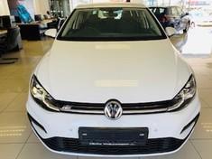 2020 Volkswagen Golf VII 1.4 TSI Comfortline DSG North West Province Brits_1