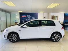 2020 Volkswagen Golf VII 1.4 TSI Comfortline DSG North West Province Brits_3