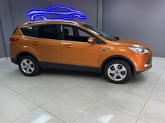 2015 Ford Kuga 1.5 Ecoboost Ambiente Gauteng Vereeniging_1