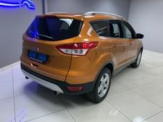 2015 Ford Kuga 1.5 Ecoboost Ambiente Gauteng Vereeniging_2