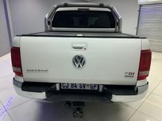 2013 Volkswagen Amarok 2.0 Bitdi Highline 132kw 4 Mot Dc Pu  Gauteng Vereeniging_2