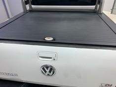 2013 Volkswagen Amarok 2.0 Bitdi Highline 132kw 4 Mot Dc Pu  Gauteng Vereeniging_3