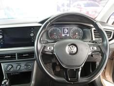 2018 Volkswagen Polo 1.0 TSI Comfortline Northern Cape Kuruman_2