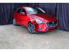 2018 Mazda 2 1.5 Individual 5-Door Gauteng