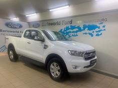 2020 Ford Ranger 3.2TDCi XLT 4X4 Auto P/U SUP/CAB Kwazulu Natal
